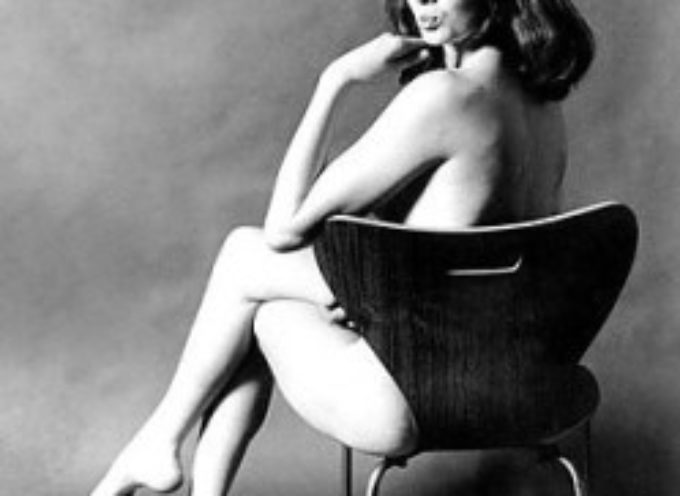 ACCADDE OGGI – 25 Settembre 1963: scoppia lo Scandalo Profumo
