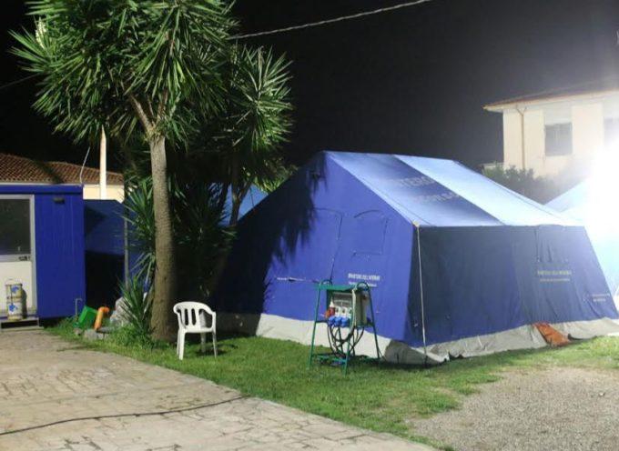 Richiedenti asilo a Seravezza– Il Prefetto riceve i cittadini di Ripa