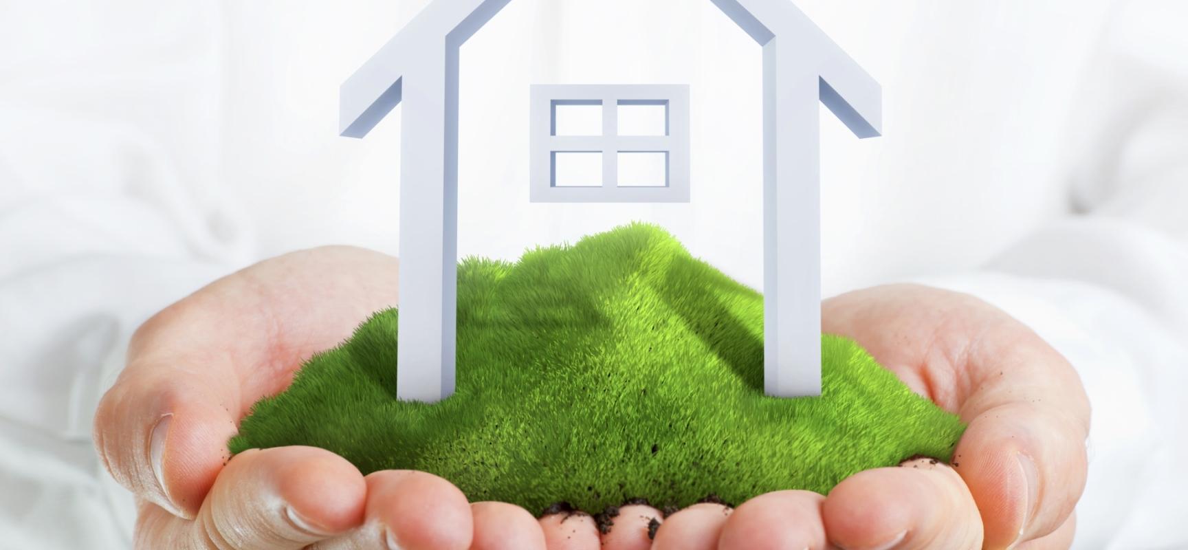 Come riscaldare una casa a basso costo e basso consumo - Riscaldare casa a basso costo ...
