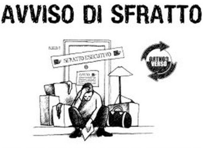 Casa, morosi incolpevoli, dalla Regione 472.534 euro per la provincia di Lucca