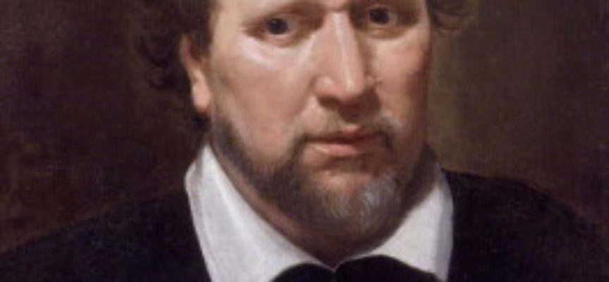 ACCADDE OGGI 22 SETTEMBRE 1598, BEN JONSON VIENE ACCUSATO DI OMICIDIO