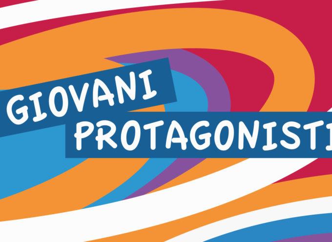 'GIOVANI PROTAGONISTI': UNA SERIE DI PROGETTI DELLA PROVINCIA  RIVOLTI ALLE STUDENTESSE E AGLI STUDENTI DELLE SECONDARIE