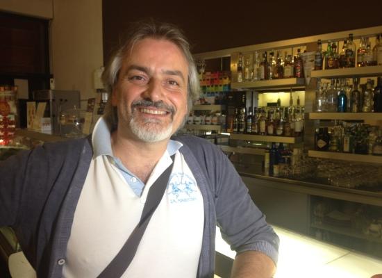 E' Giuseppe Santi il nuovo Presidente del CIPAF di Fornaci di Barga