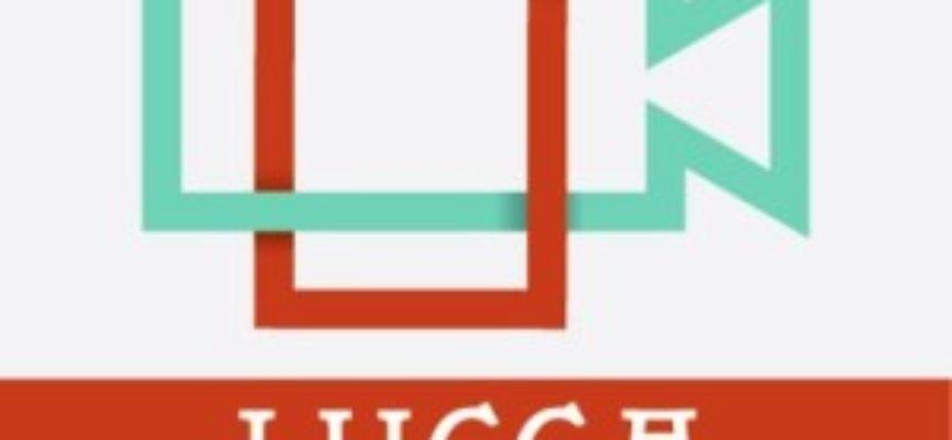 Lucca Effetto Cinema: è aperto il bando per WORKSHOP GRATUITO DI PRODUZIONE DI CORTOMETRAGGIO