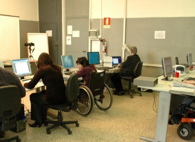 finanziamento per il sociale, per le  zone della Piana di Lucca e della Valle del Serchio.
