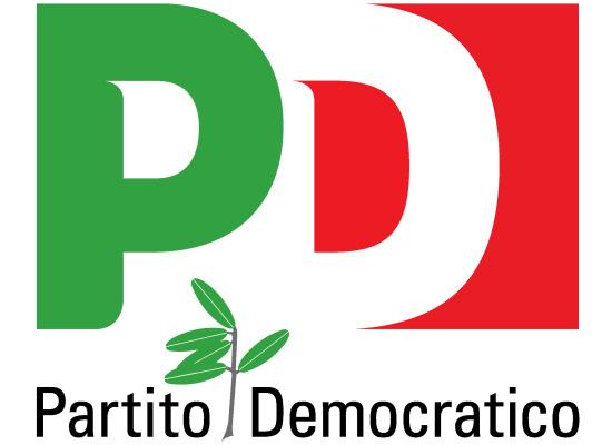 """""""La Toscana che sarà"""", venerdì a Lucca alle 17 incontro con il Pd in Regione sul PRS (Programma Regionale di Sviluppo)"""