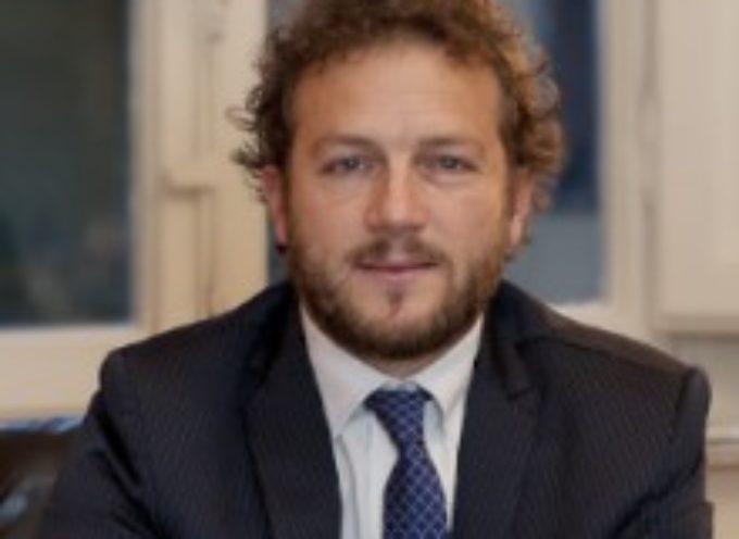 Il sindaco di Minucciano Poli nuovo presidente dell'Unione Comuni Garfagnana