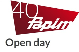 open-day-fapim