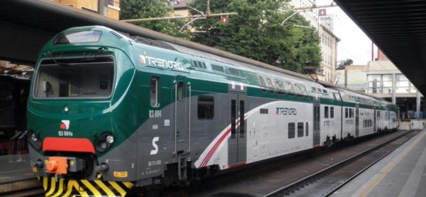Sei mesi senza treni tra Lucca e Viareggio: ci saranno i pullman