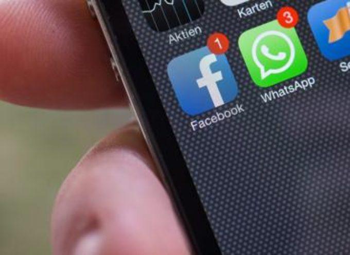 WhatsApp, addio al 'silenzioso': arriva la notifica nelle chat di gruppo