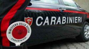 carabinieri_giorno3-372x208