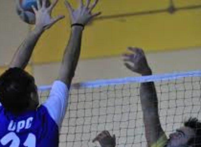 Pallavolo Garfagnana ai nastri di partenza. Volley Day il 2 ottobre.