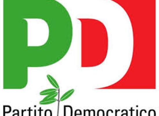 IL PD DI CASTELNUOVO SODDISFATTO DEL NUOVO PRESIDENTE DELL 'UNIONE DEI COMUNI