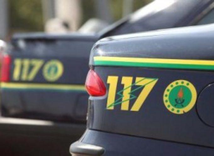 Marchi contraffatti, maxi operazione della Finanza in Versilia