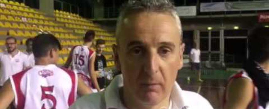 La Geonova vince il derby di Coppa Toscana contro il Bama Altopascio