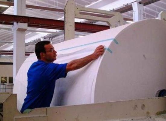 Export a Lucca: settori in crescita e segnali di preoccupazione