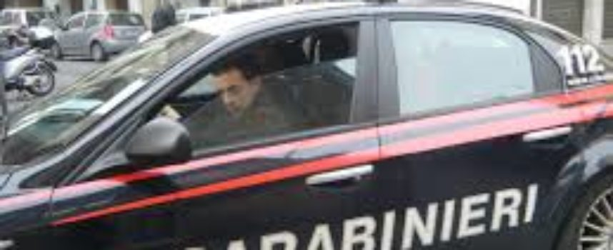 Notte bianca a Lucca,  durante i controlli denunciato un viareggino  per guida in stato di ebbrezza