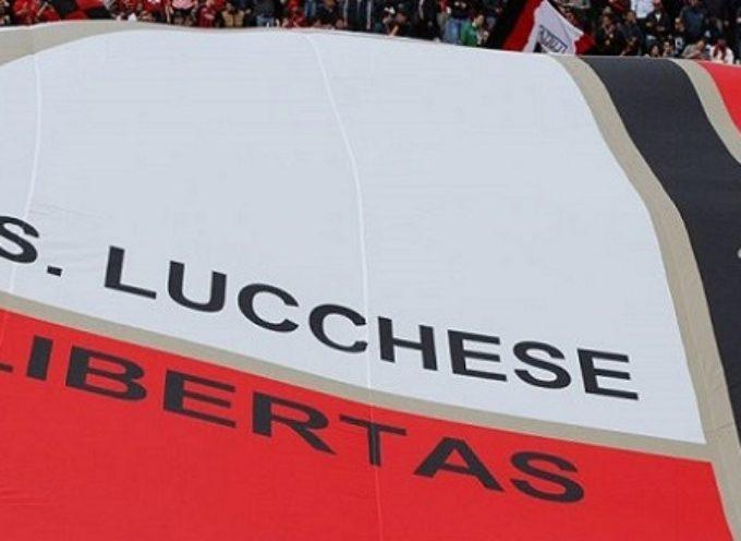 Info biglietti per Lucchese-Arezzo