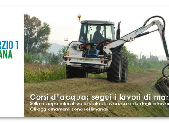 Consorzio 1 Toscana Nord: non ci sarà lo sciopero annunciato per martedì 4 ottobre