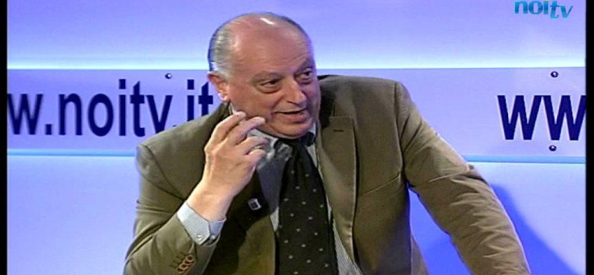 """Tambellini a """"Diretta sindaco"""" ribadisce il no alle primarie"""