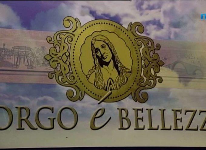 """A Valdottavo il gran finale di """"Borgo è Bellezza"""""""