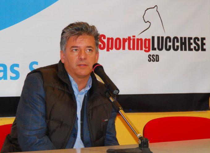 Ghiviborgo, Pieri lascia; il nuovo presidente è Fabrizio Nieri