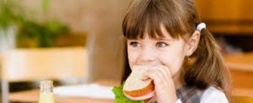 """Via libera al panino a scuola, il Comitato di Lucca: """"Ora le scuole devono attrezzarsi"""""""
