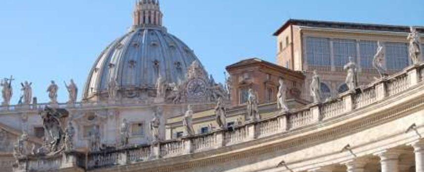 Tribunale Ue: la Chiesa non deve pagare l'Ici all'Italia