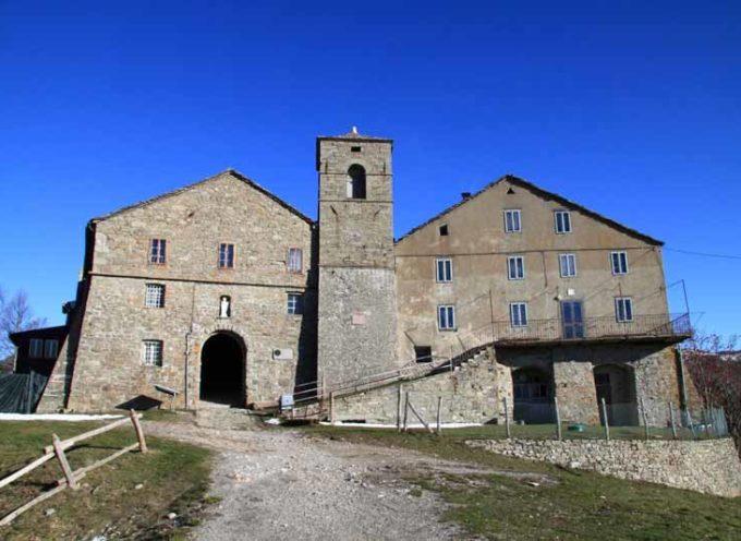 Camminata storica San Pellegrino in Alpe – Gallicano