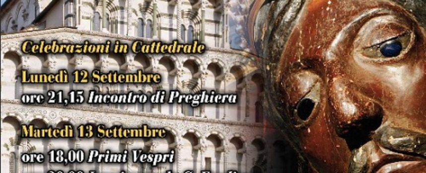 Santa Croce 2020: rinviatele tradizionali fiere di Borgo Giannotti
