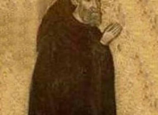 il santo del giorno, 2 settembre sant'elpidio