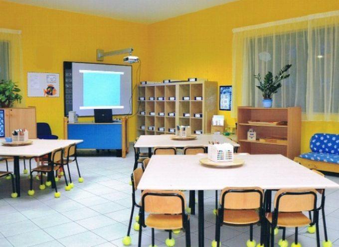 """Alla scuola primaria di Pegaio si va """"Senza zaino"""""""