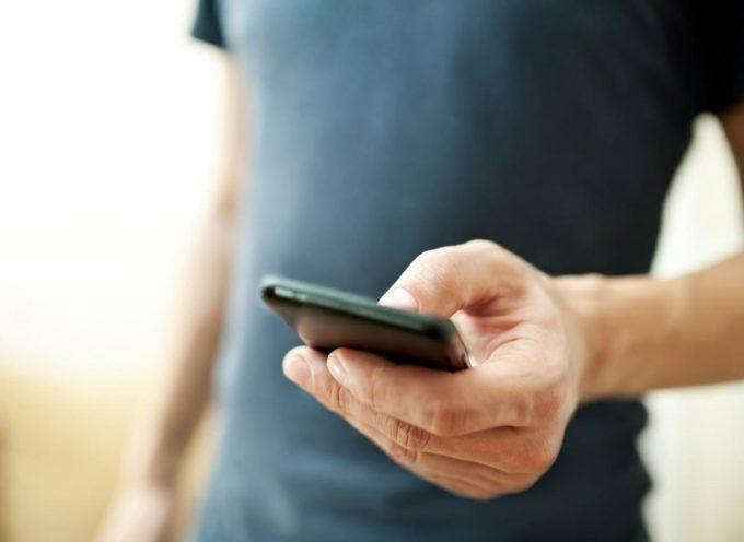 SMS: truffa con falso 'sondaggio Decathlon da 150€'.