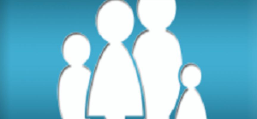 lucca – Sostegno per l'Inclusione Attiva