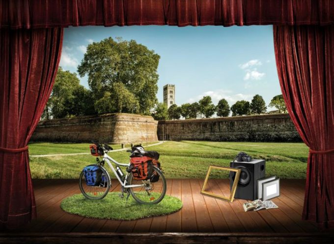 lucca – The Lands of Giacomo Puccini