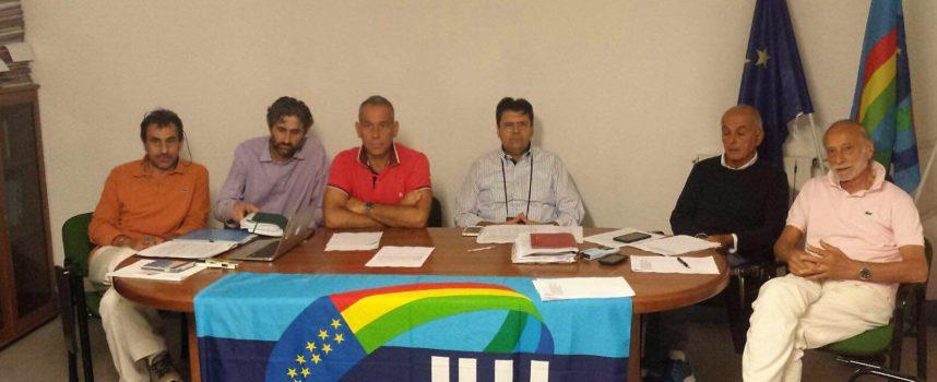 IL SINDACATO UIL CONFERMA AL SAN LUCA MANCANO 88 POSTI LETTO E PERSONALE SANITARIO