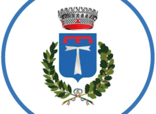 ALTOPASCIO  IL CUORE AL CENTRO CONCERTO IN PIAZZA RICASOLI PER LE POPOLAZIONI COLPITE DAL SISMA