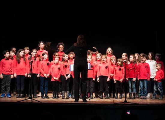 """Domenica 2 ottobre Open day all'Accademia della Musica """"F. Geminiani"""" di Altopascio"""