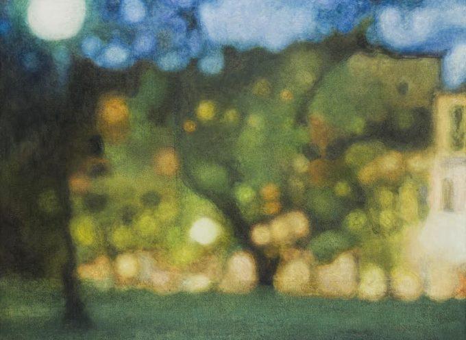 LUCCA – Ultimi giorni per ammirare le opere di Sibilla Stefani