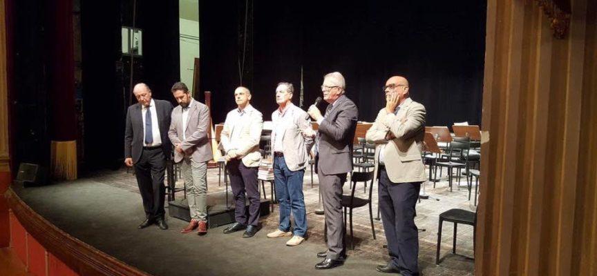"""Concerto """"Voci insieme per Accumoli"""": raccolti 8 mila euro da destinare alle popolazioni terremotate del Centro Italia"""