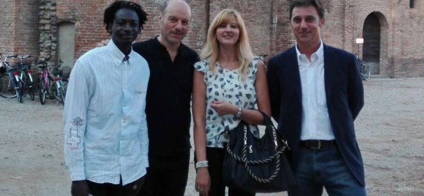 La Fondazione Mario Tobino e la Scuola Penny Wirton di Lucca al Festival della letteratura di Mantova ..