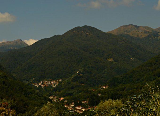 Pit Media Valle del Serchio, tre milioni per l'ambiente