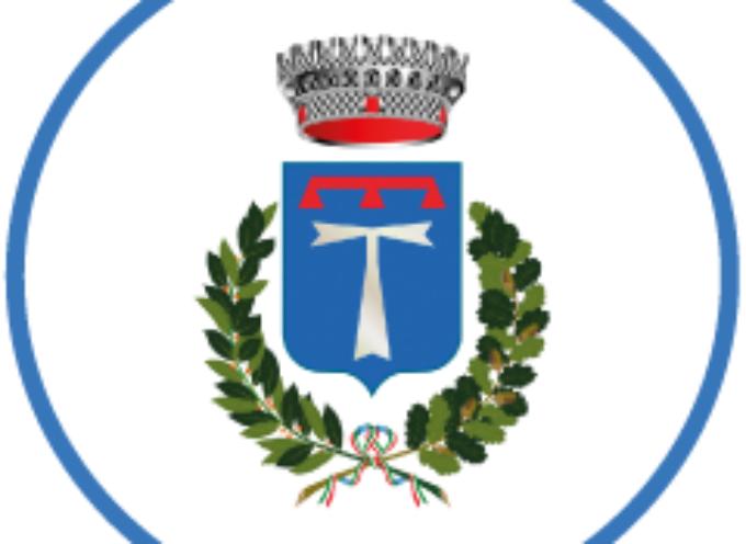 ALTOPASCIO ANCORA A FIANCO DEL CENTRO ITALIA COLPITO DAL SISMA