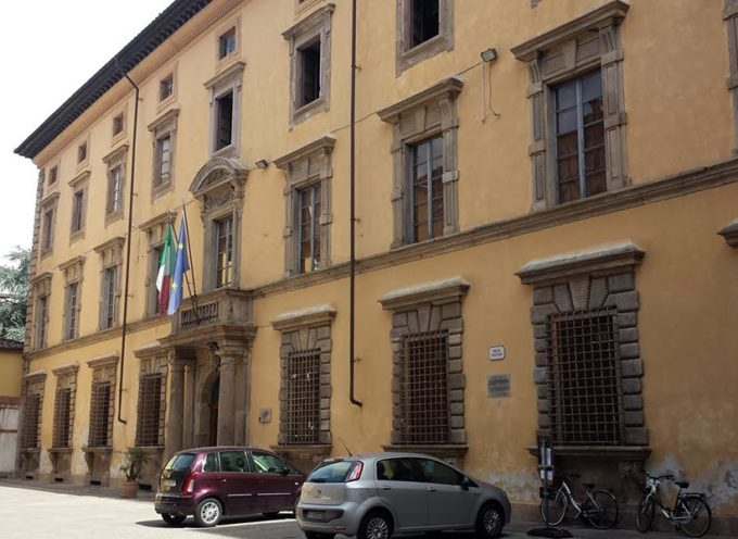 Da sabato 24 settembre al via gli incontri d'Archivio: nuovi viaggi nella storia di Lucca