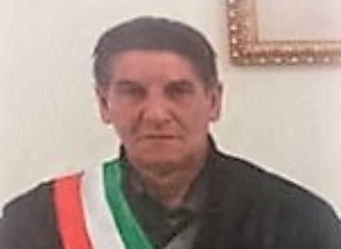 MARIO PUGLIA – IO FACCIO QUELLO CHE DICO.