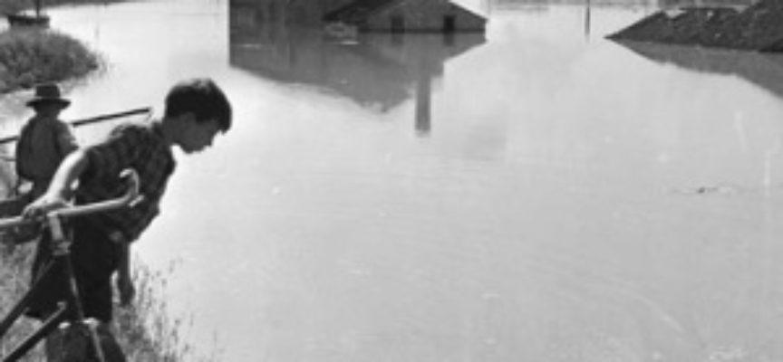 ACCADDE OGGI – 17 Ottobre 589, la rotta della Cucca