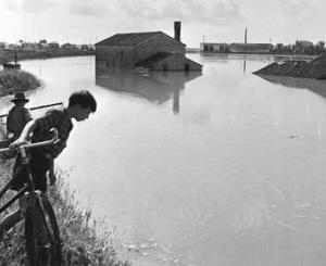 17-ott-alluvione-300x245