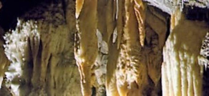 Il fascino della Garfagnana: dalla Grotta del Vento a Castelvecchio