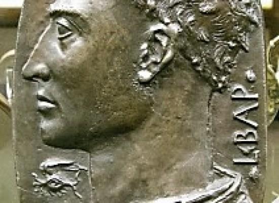 ACCADDE OGGI – 22 Ottobre 1441, a Firenze si tiene il Certame Coronario