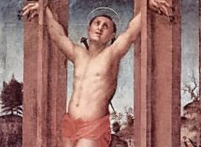 Il Santo del giorno, 31 Ottobre: S. Lucilla, Quintino di Vermand e Beato Tommaso Bellacci